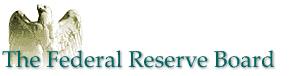 federal-reserve-board.jpg